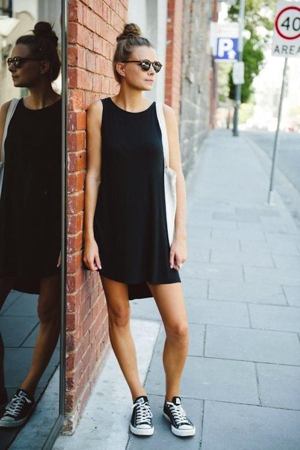 Black Dress Black Converse.jpg