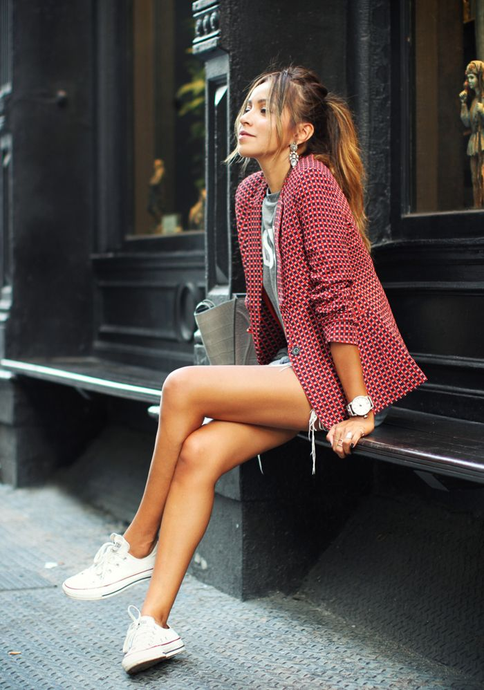 Blazer and Sneakers.jpg