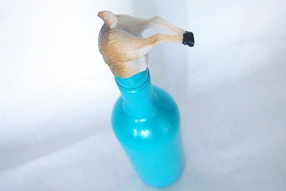 Goat Tail Wine Bottle Stopper.jpg