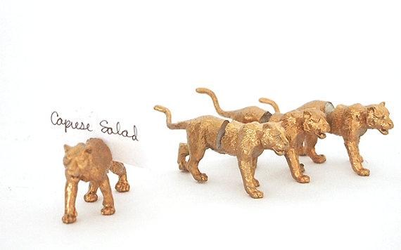 Gold Card Holder Cat.jpg
