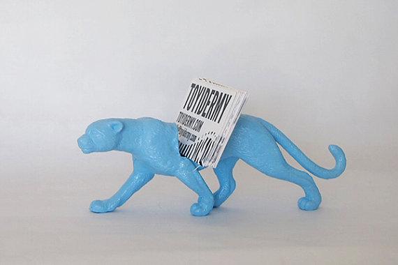Wildcat Business Card Holder.jpg