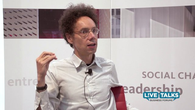 Malcolm Gladwell at Live Talks Business Forums.jpg
