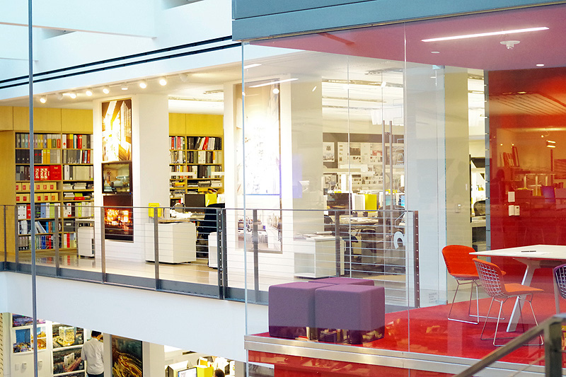 Gensler Building Los Angeles Inside.jpg