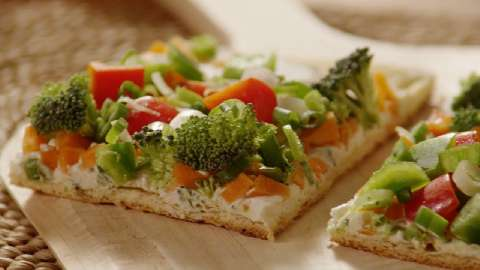 Crescent Roll Garden Vegetable Pizza.jpg