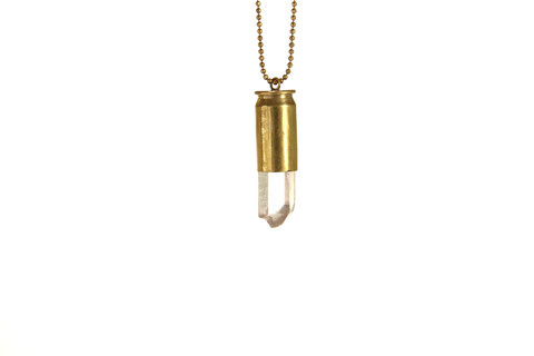 Shield and Honor Bullet Necklace.jpg