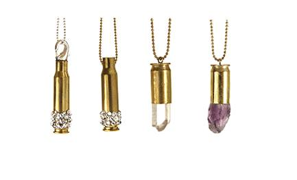 Shield and Honor Bullet Necklaces Jewelry.jpg