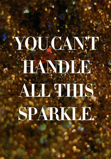Sparkle Quotes.jpg