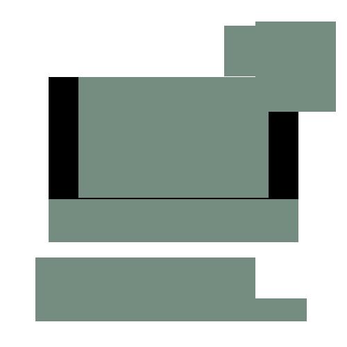 website-workshop-los-angeles