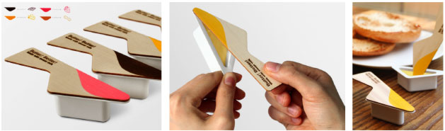 ux-design-user-experience-butter-packaging