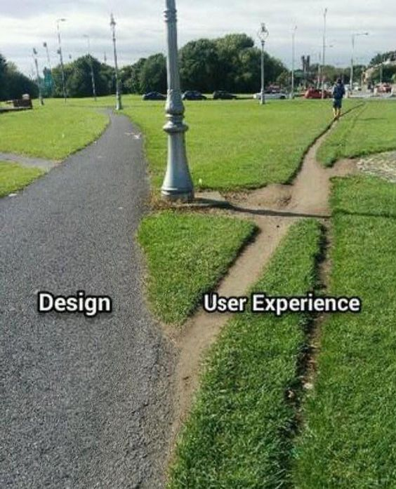 UX-Design-User-Experience