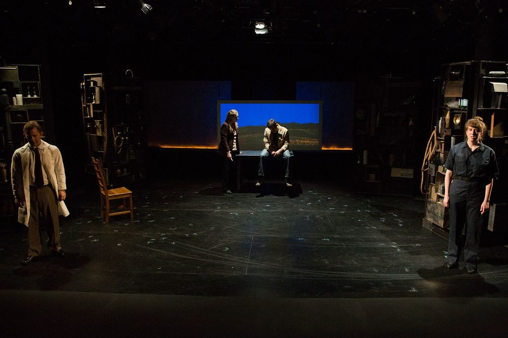 2013 WEEK E - LARAMIE PROJECT  57websize.jpg