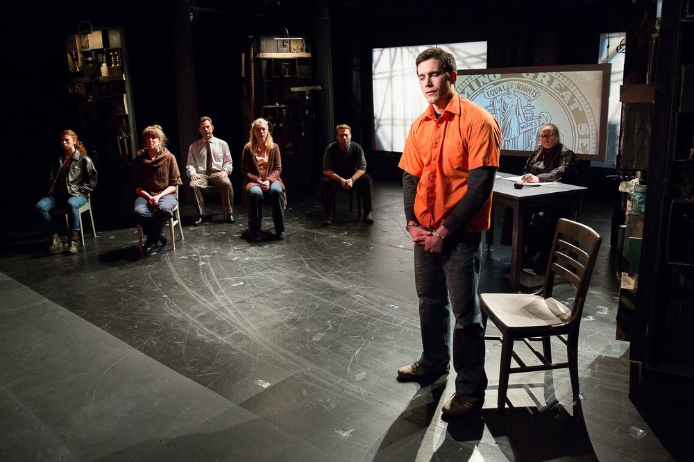 2013 WEEK E - LARAMIE PROJECT  113websize.jpg