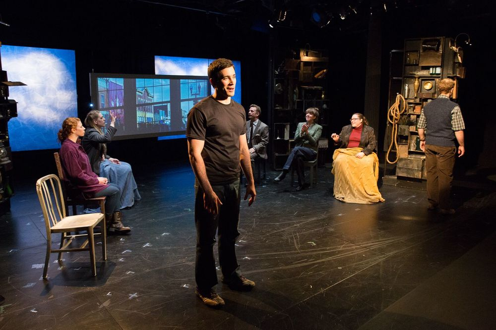 2013 WEEK E - LARAMIE PROJECT  89websize.jpg