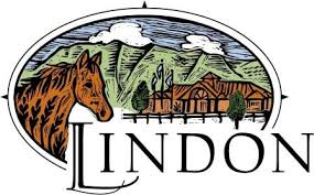 photo: City of Lindon logo