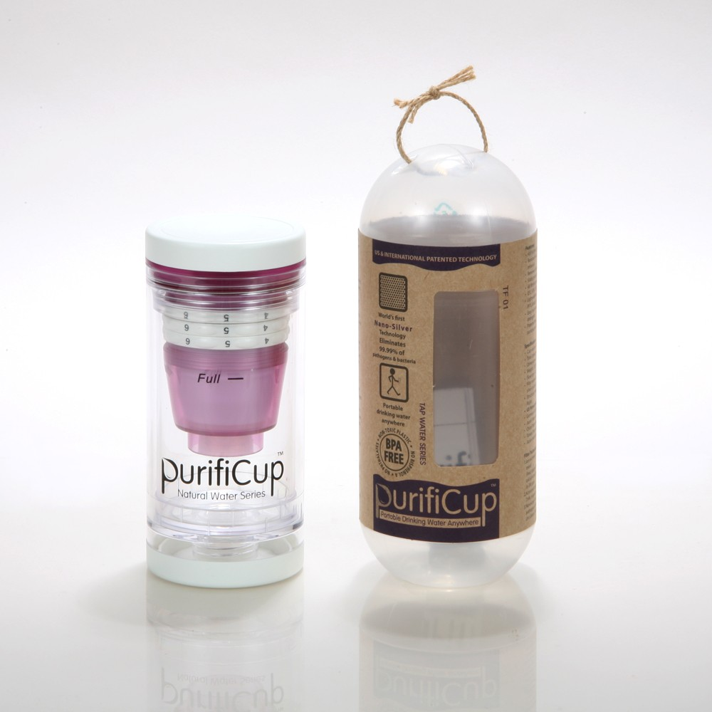 Purificup in Package purple.jpg