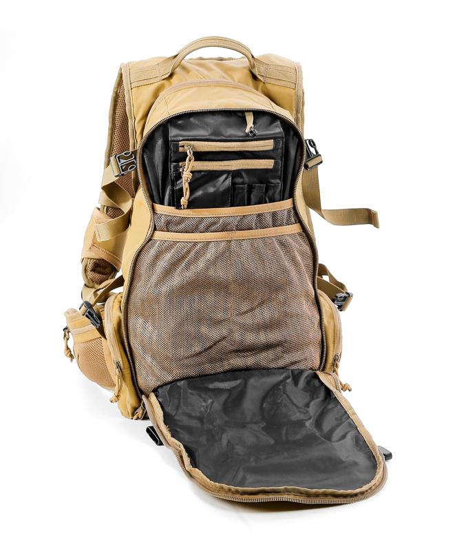 GeigerRig Tactical Open no gear.jpg