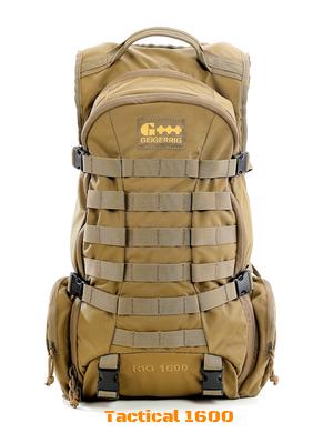 GeigerRig Tactical 1600 Bag.png