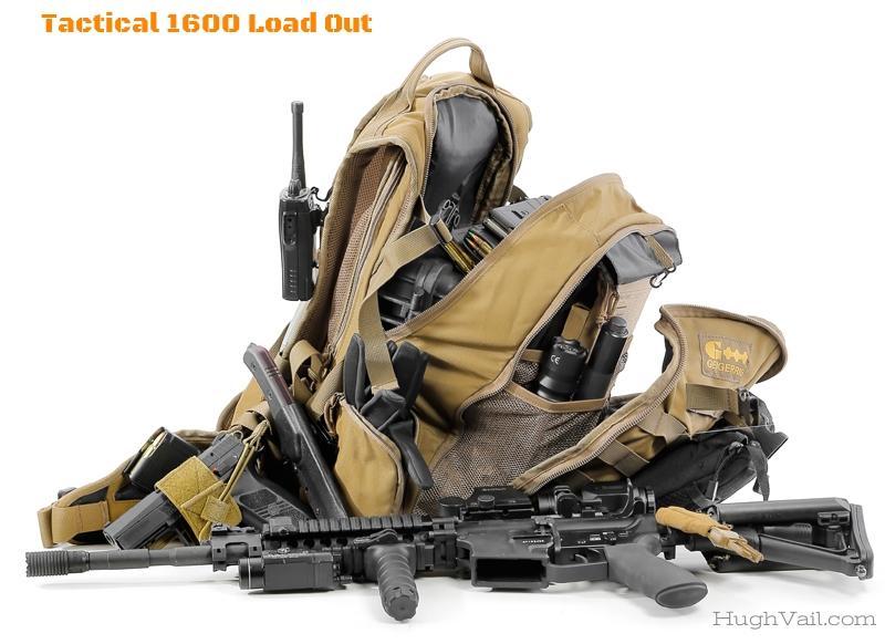 GiegerRig Tactical open w Gear.jpg