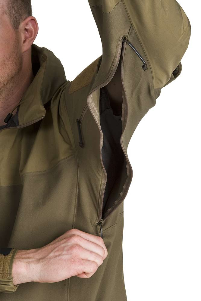 Arcteryx Gryphon Underarm Zipper.jpg