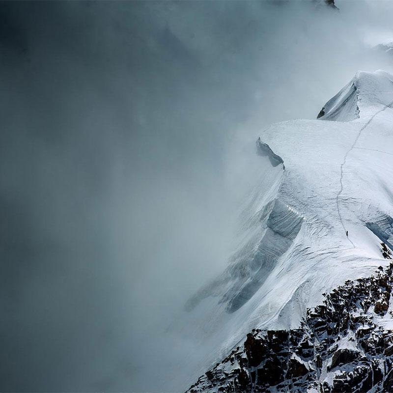 Arcteryx LEAF Snow Mountains.jpg