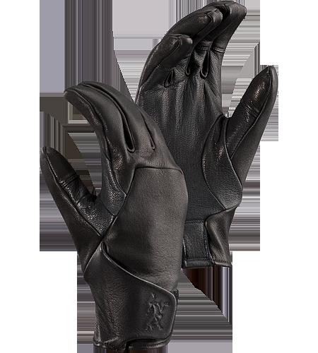 Arcteryx LEAF Tactician-AR-Glove-Black.png