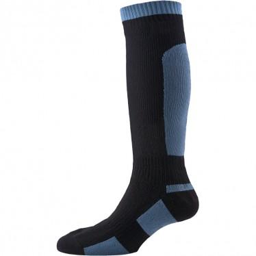 SealSkinz WaterProof Sock