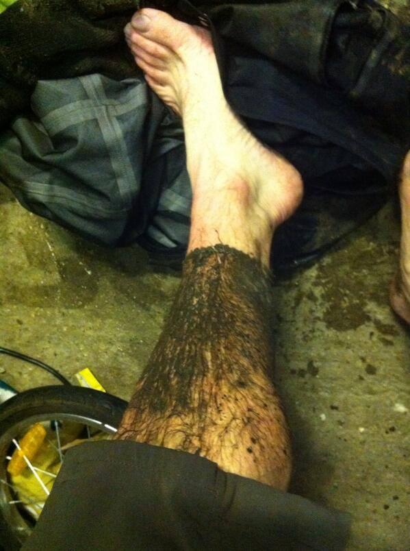 SealSkinz Muddy leg.jpg