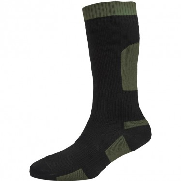SealSkinz Trek Sock.jpg