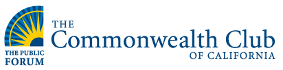 Commonwealth Club Cali logo.png
