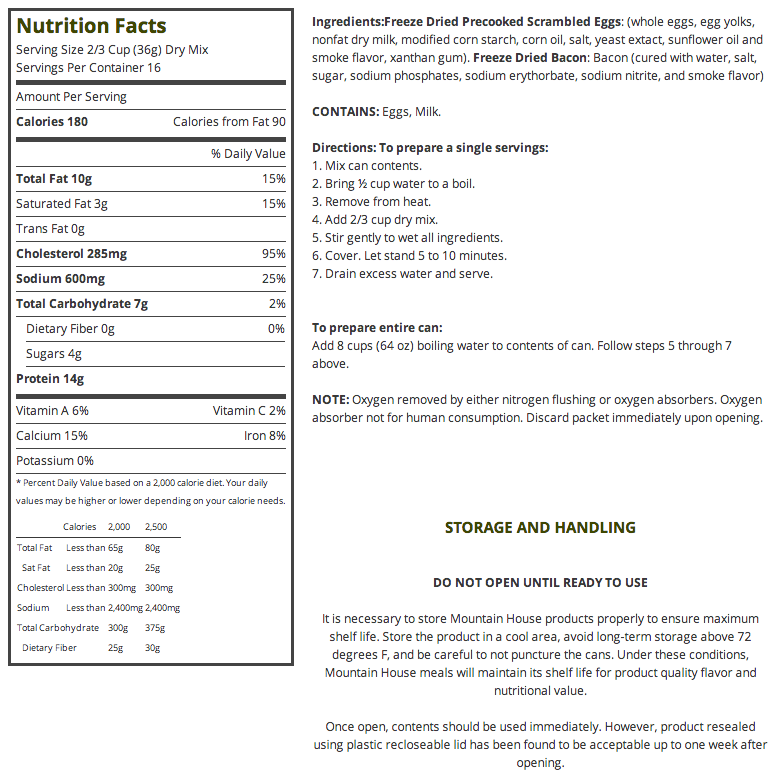 Srambled-Eggs-Bacon-Freeze-Dried-Mountain-House-Nutrition-Facts.png
