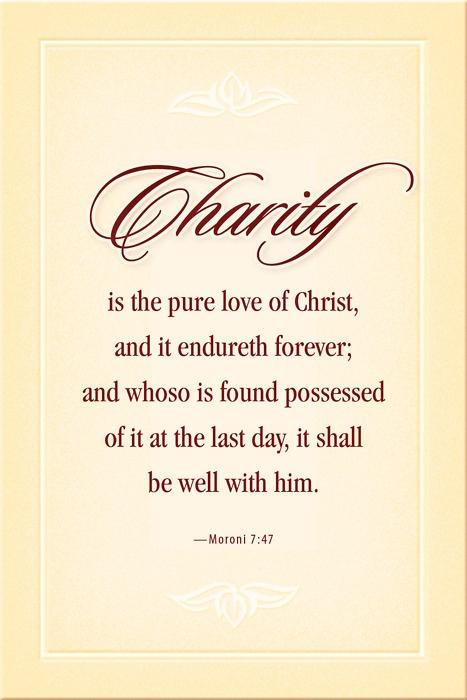 Charity-Moroni.jpg