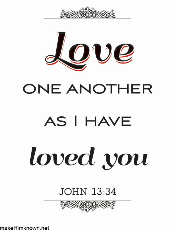 love one another as i have loved you.jpg
