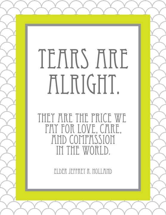 Tears are alright-Holland.jpg