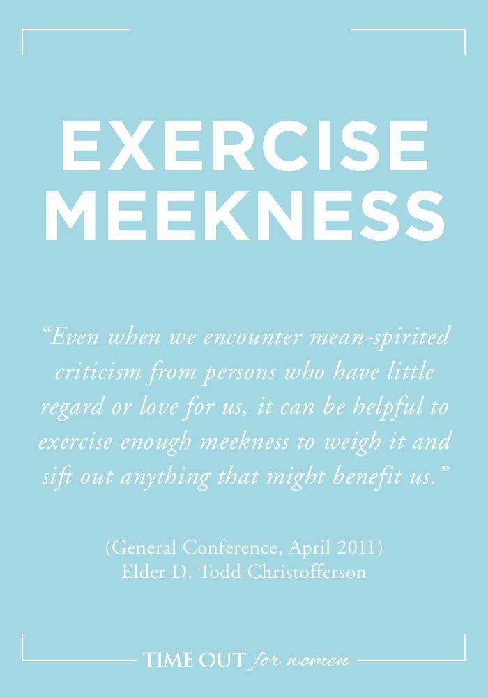 exercise meekness.jpg