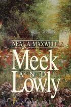meek-lowly-in-heart-maxwell