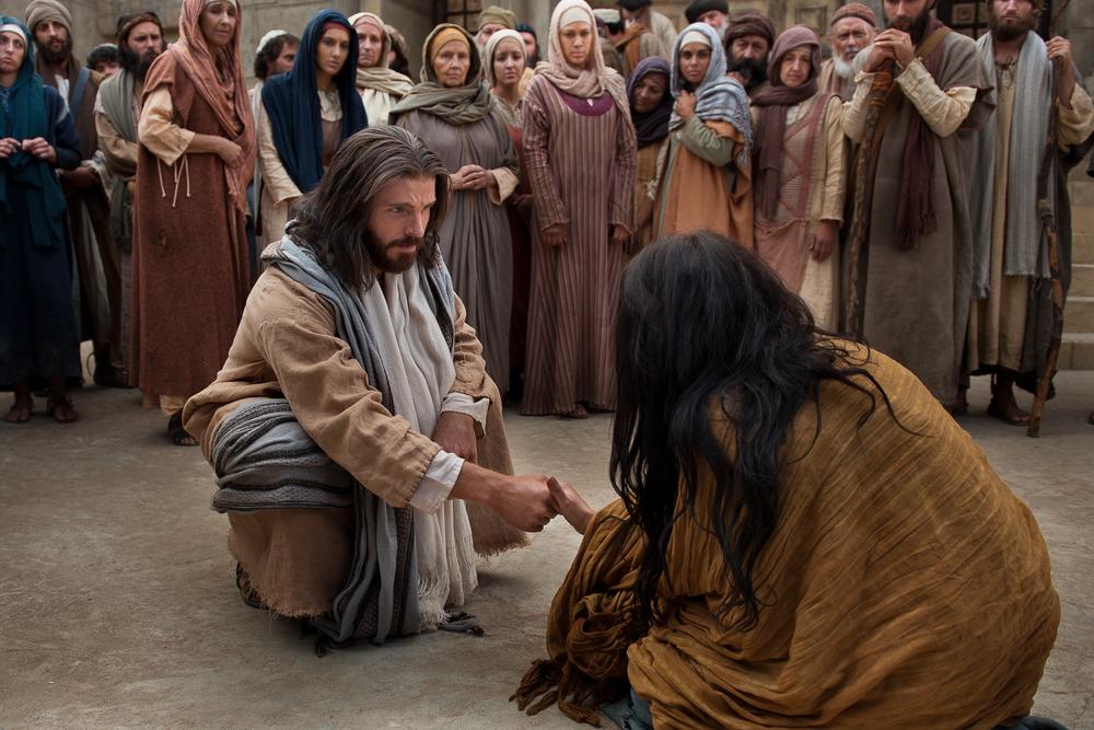 jesus heals another women.jpg