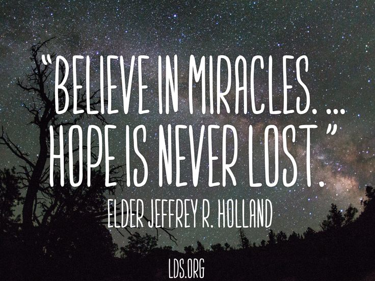 Believe in Miracles.jpg