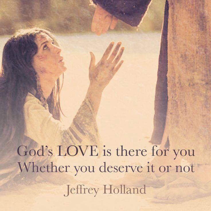 Deserve Love.jpg