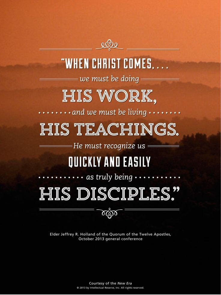 Do His Work.jpg
