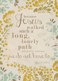Jesus walked.jpg