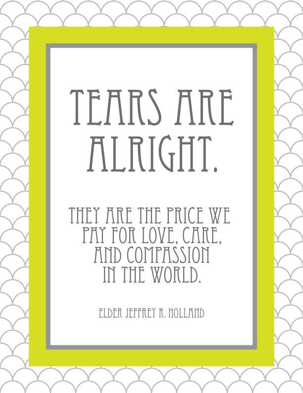 Tears are Alright.jpg