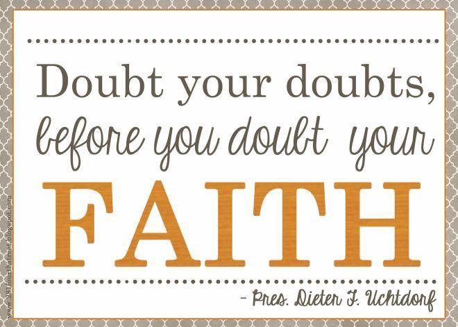 doubt-your-doubts