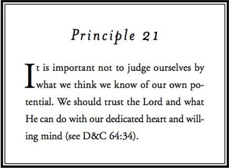 Principle 21.png