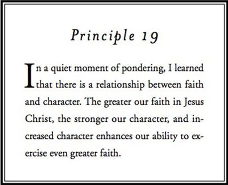 Principle 19.png