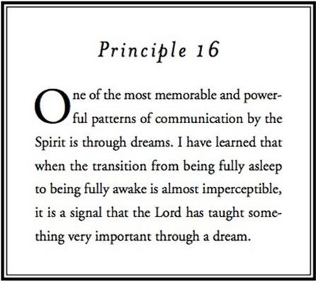 Principle 16.png