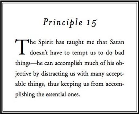 Principle 15.png