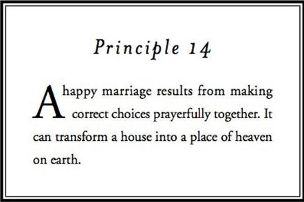 Principle 14.png