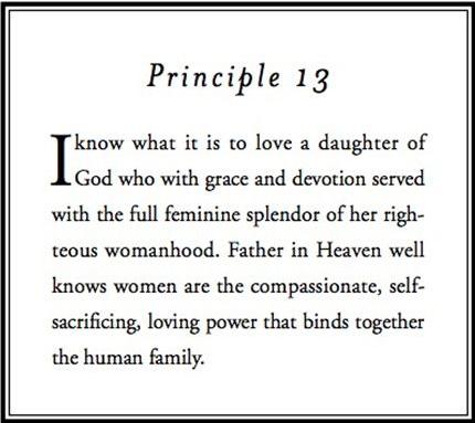 Principle 13.png