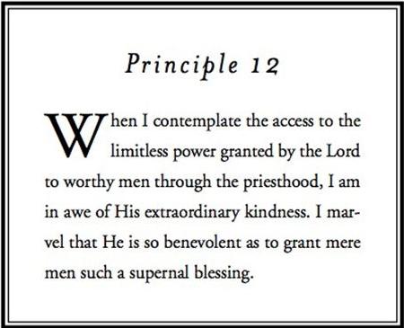 Principle 12.png