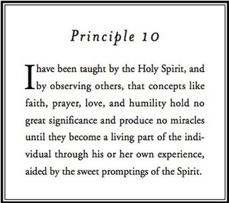 Principle 10.png